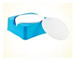 Glass Microfiber Filters