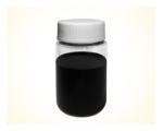 Dispersion : CNTs & Nanoparticle Oxide