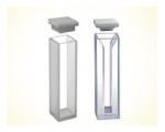 Laboratory Glassware: Other Items