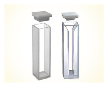 Laboratory Glassware: Other Items