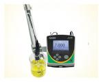 Environmental Meter: PH Meter