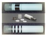 Rotating Cylinder Electrode (RCE)