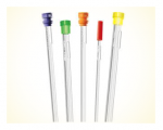 Laboratory Glassware : Tubes